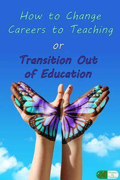 Free teacher principal resume