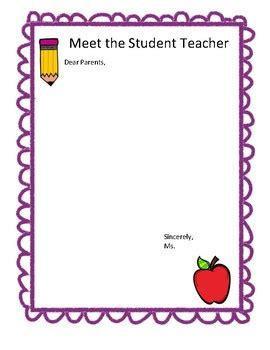 School Principal Resume Sample Two School Resume